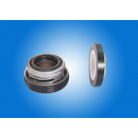 Centrifugal Pump Seal 001