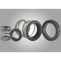 Centrifugal Pump Seal 005