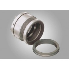 Metal Bellow Seal 005