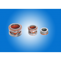 Split Casing Pump Seal 001