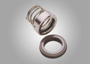 Conical Spring Mechanical Seal 001