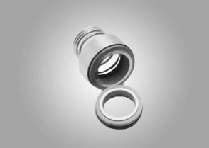 Conical Spring Mechanical Seal 002